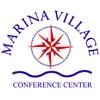 Marina Village